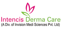 intencis derma care
